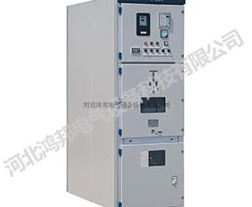 KYN-12高压柜